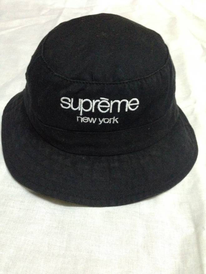 b678fbdc4f40 cheap supreme new york yankees bucket hat review 1cce0 ea5dc