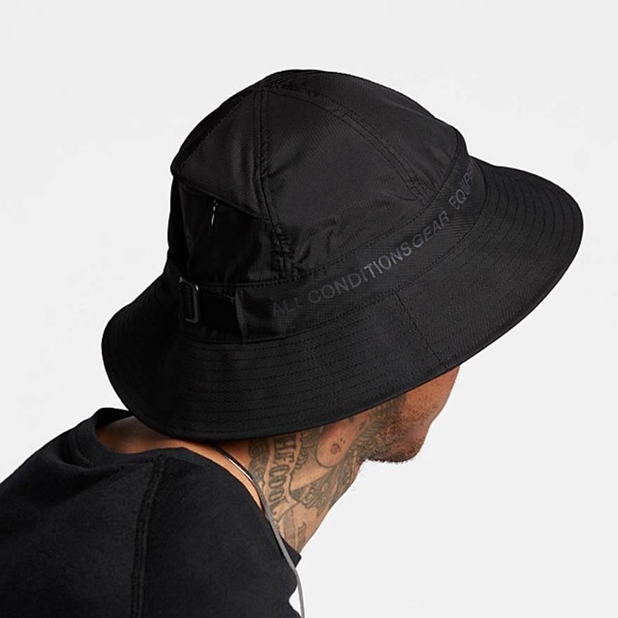 8e408aa8a26 Nike Boonie Bucket Hat - Hat HD Image Ukjugs.Org