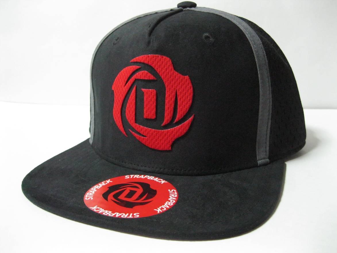 0fb3eefe1cdb2 ... germany adidas derrick rose 5.0 hat size one size aee36 9dd19