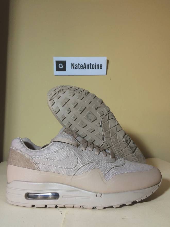 get nike air max patch us release 6746b 0aba2