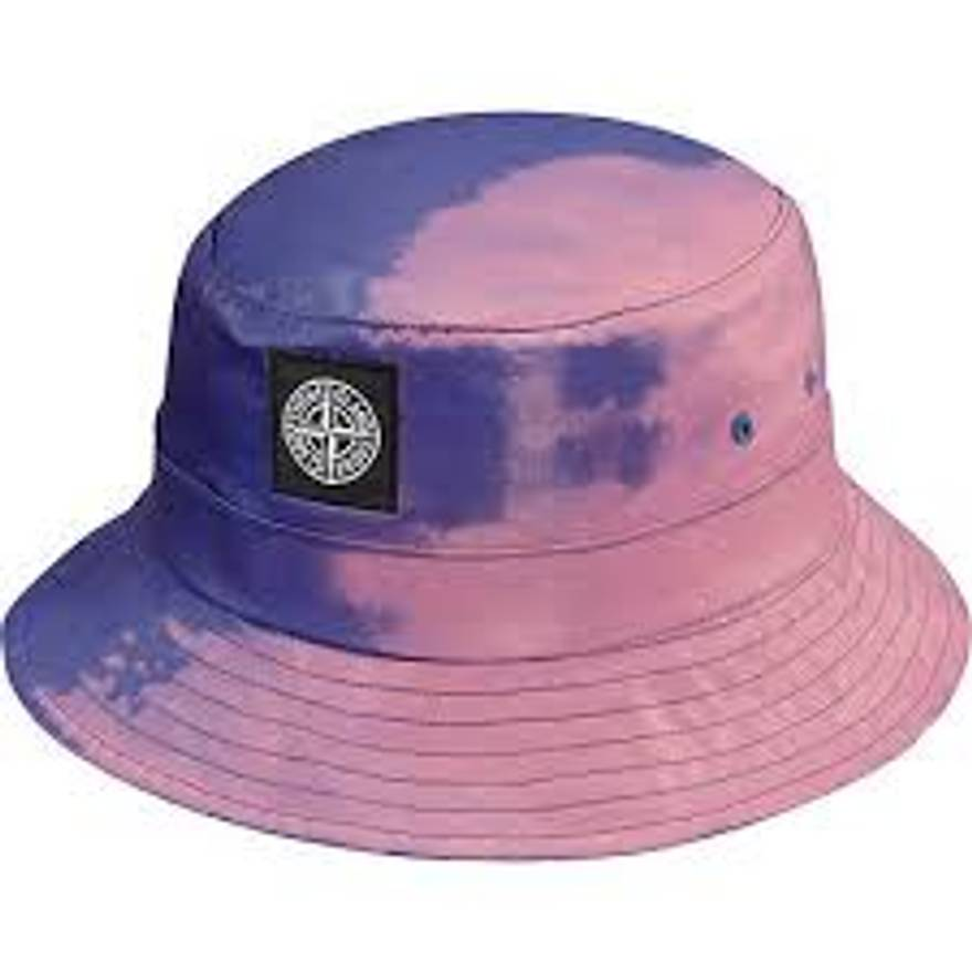 cd18eb5e ... clearance supreme supreme x stone island heat reactive bucket hat size  one size 4 9170b 3d9bc