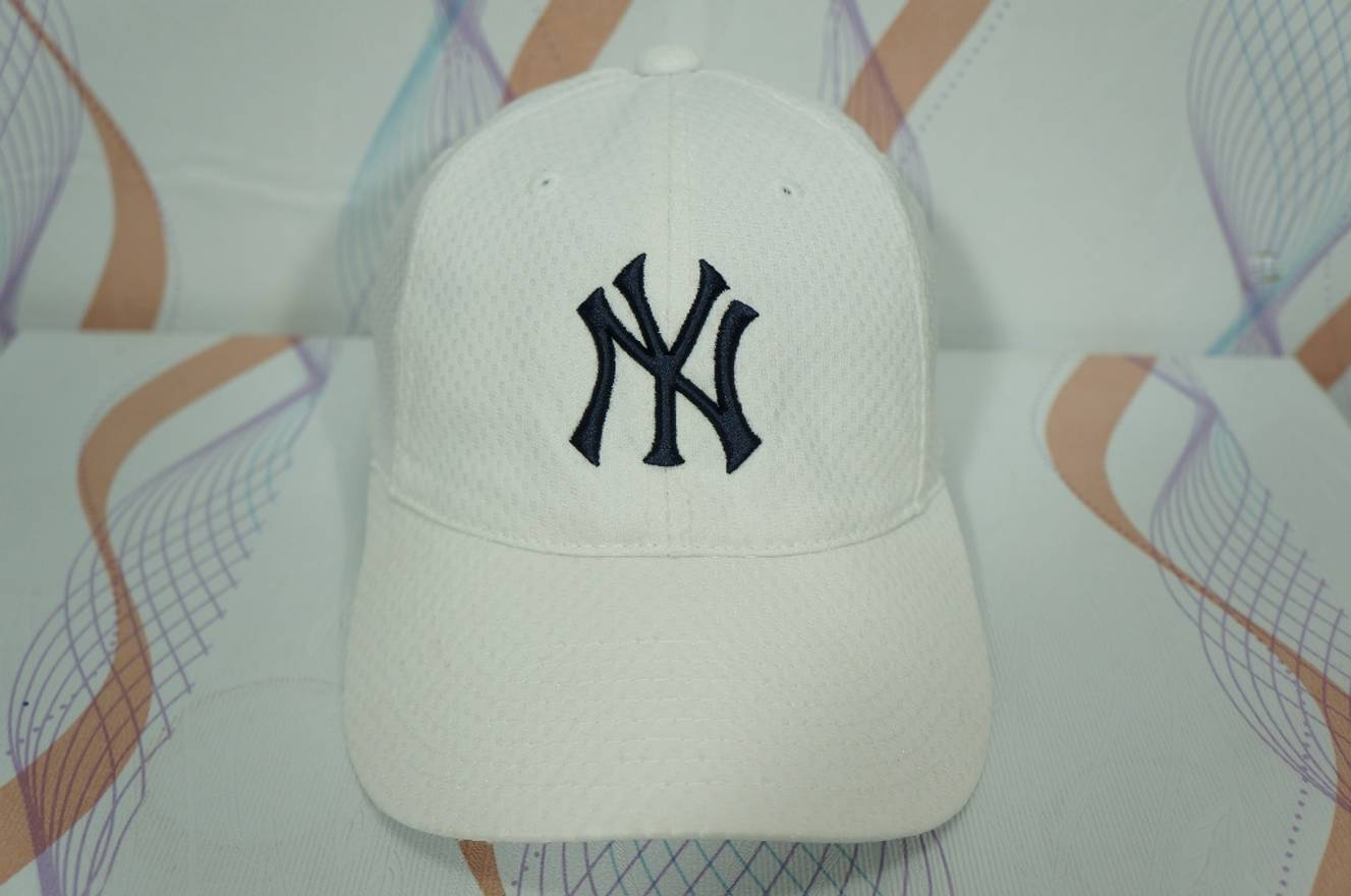 best website 6e98d 2b424 ... canada japanese brand new york yankees by kurihara corp snapback cap  hat mlb baseball size one