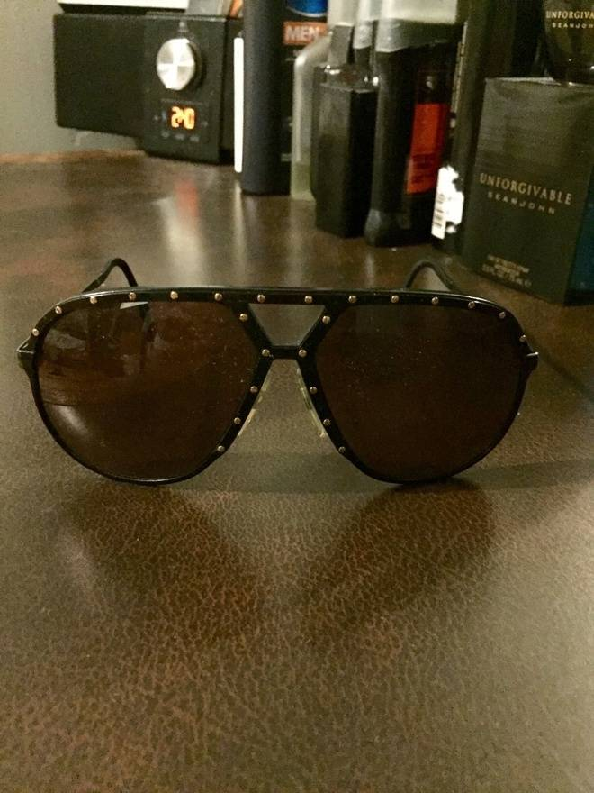 Vintage Alpina M Sunglasses Size One Size Sunglasses For Sale - Alpina sunglasses for sale