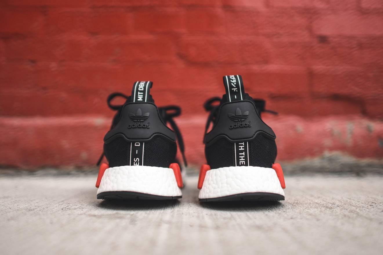 385af6c64 ... ebay adidas nmd runner 3 pairs size us 7.5 eu 40 41 54ceb b6bd6 ...