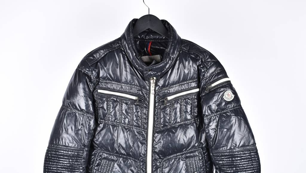 e8a24470a germany moncler vest leather riding crops 888c9 effd7