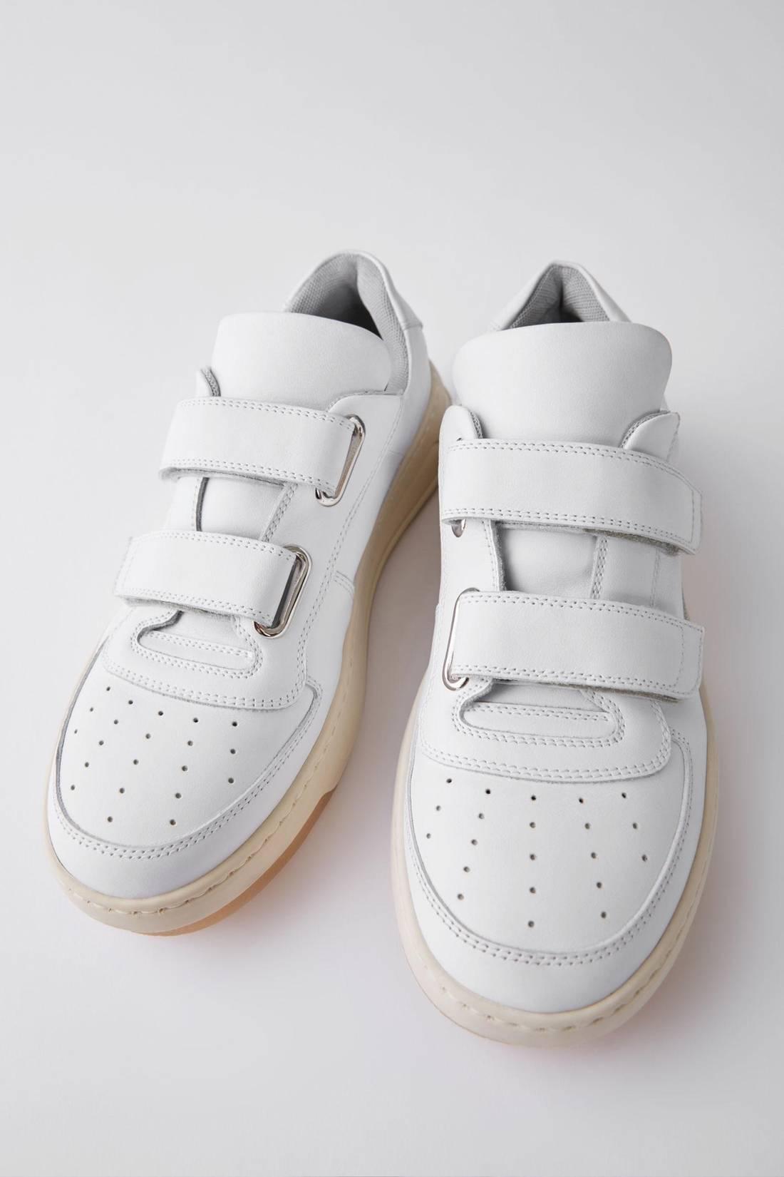 Perey Sneakers Acne Studios BOIFsK