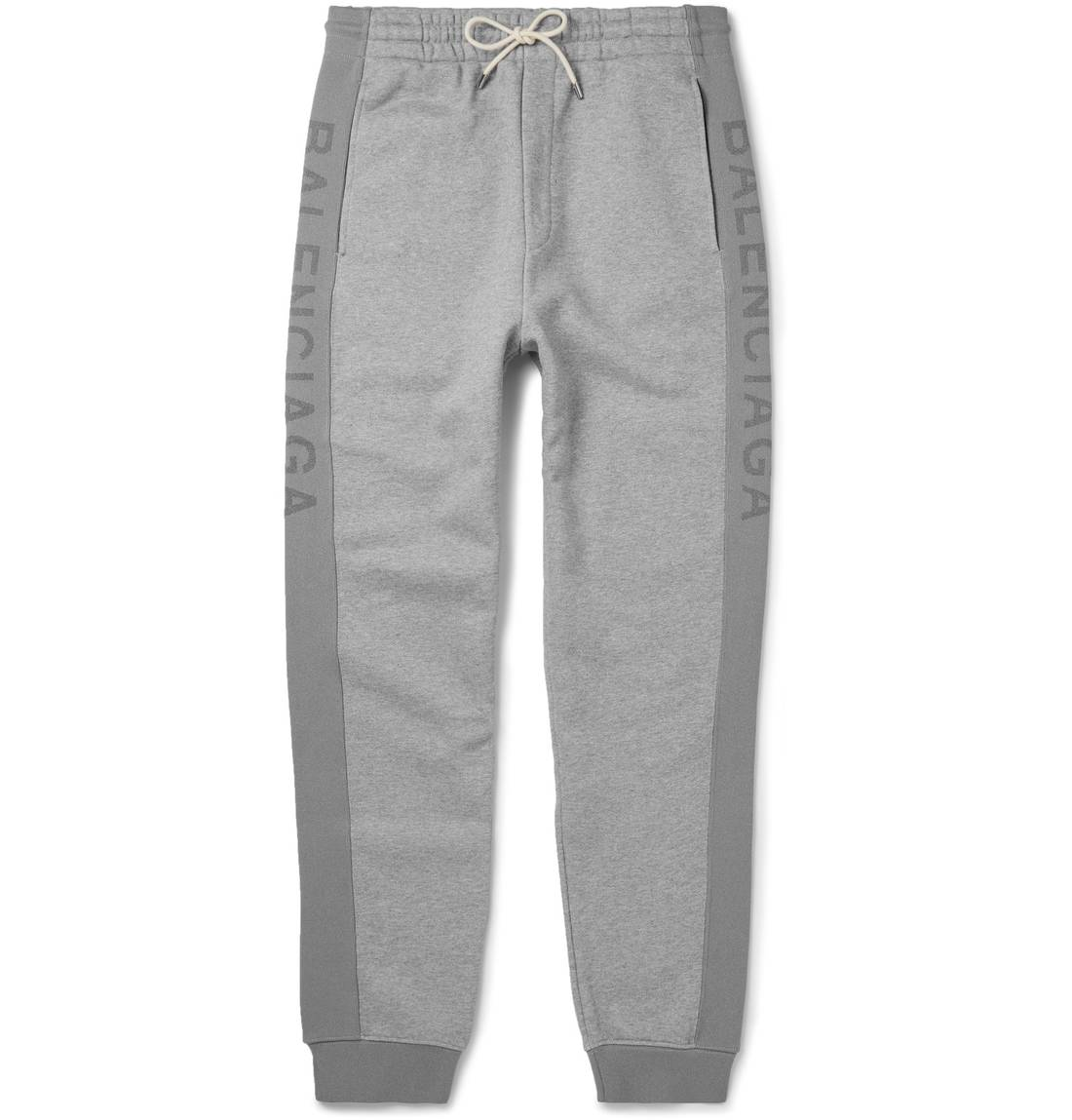 logo sweatpants Balenciaga Release Dates Cheap Online Best Seller For Sale Clearance Genuine tR0W6U7LX