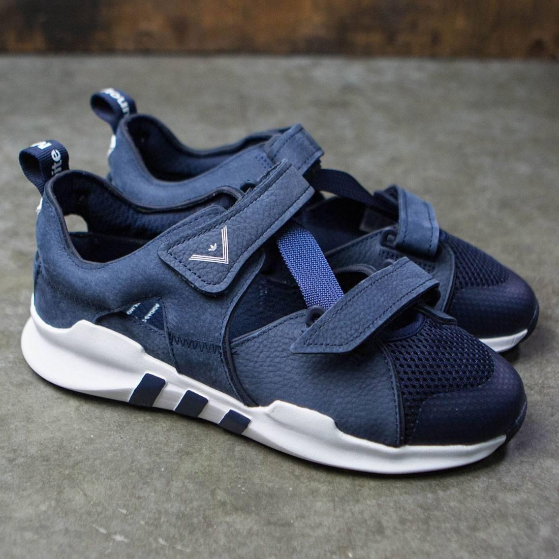 White Mountaineering Adidas ADV Sandal - Navy buy cheap fashion Style great deals sale online IEKNhHkKk