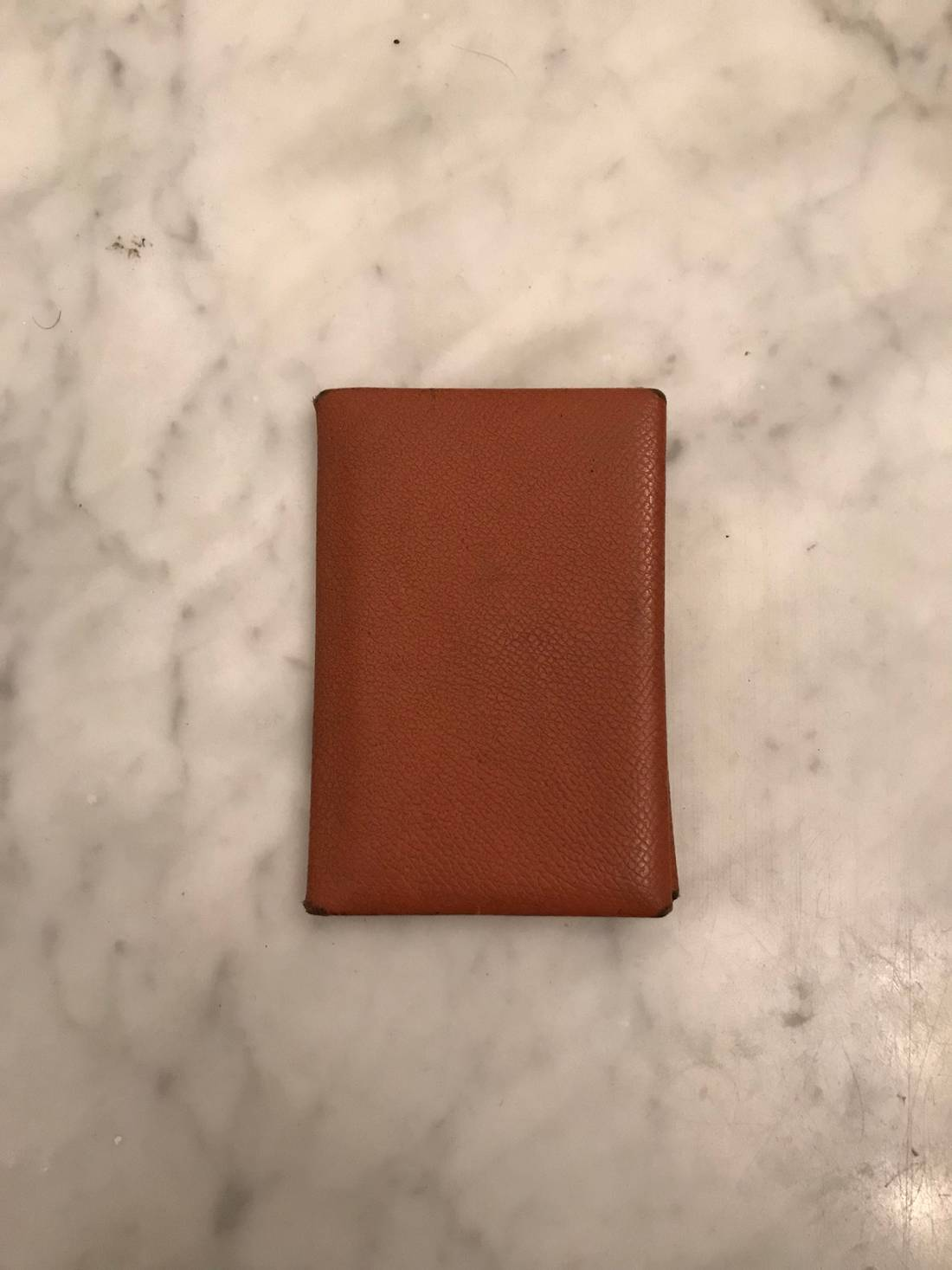 Hermes herms business card holder size one size wallets for sale hermes herms business card holder size one size 1 colourmoves