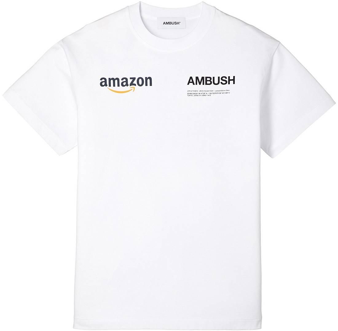 1ce3ca7bc01b Jordan Shirts Amazon