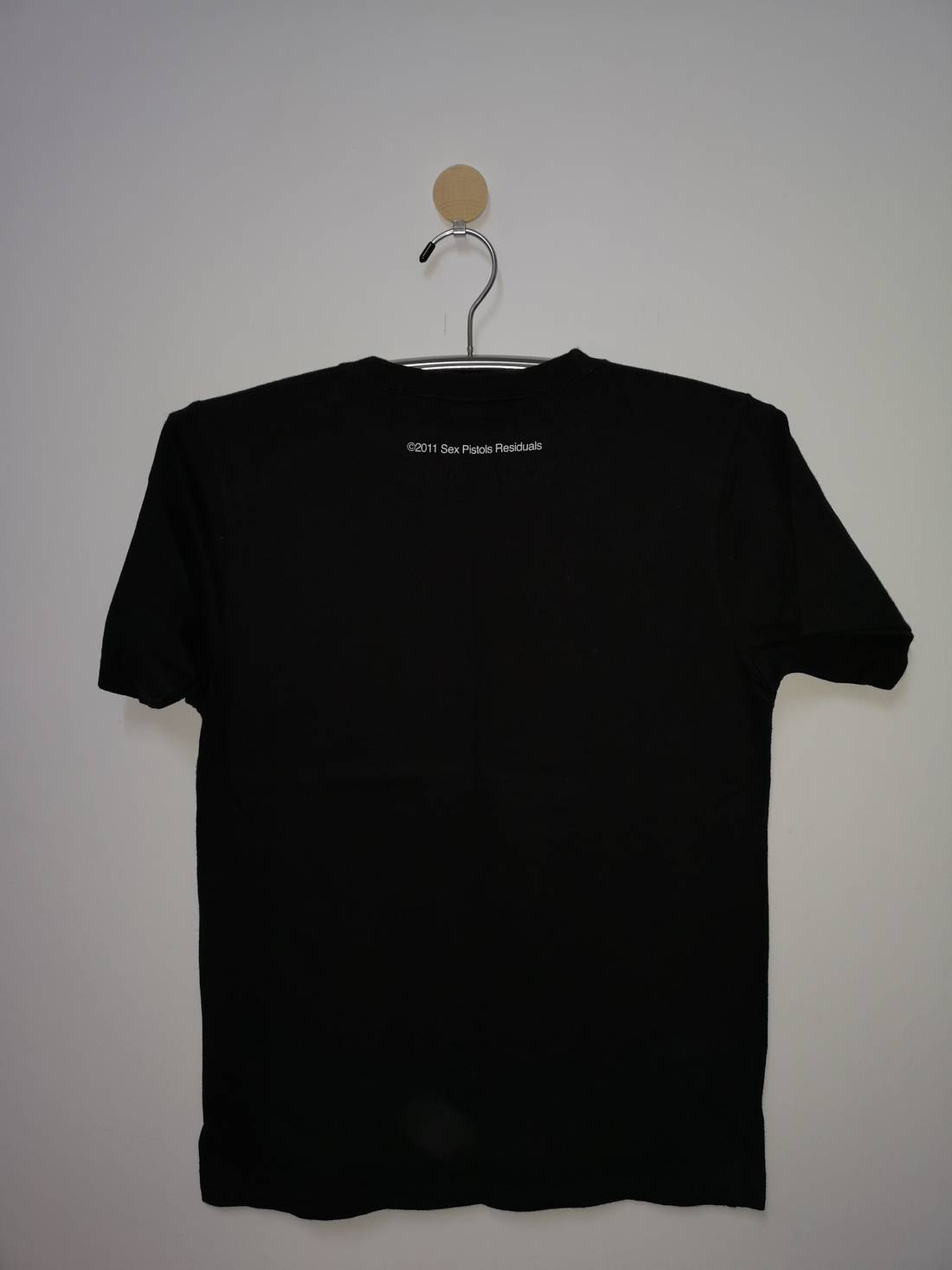 c691793ec Design Tshirt Graniph Japan - DREAMWORKS