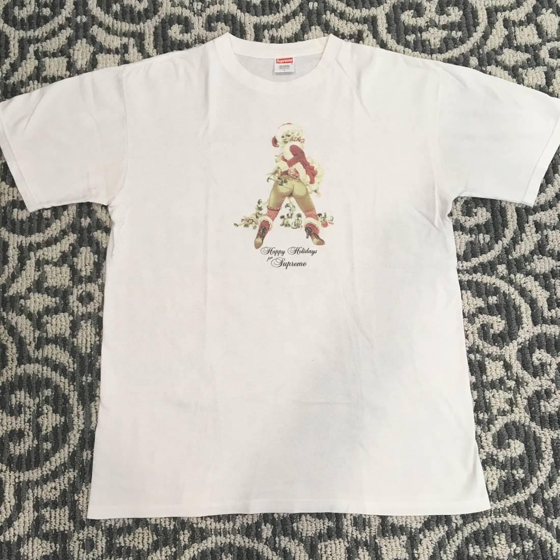 cheap christmas shirts for family - Cheap Christmas Shirts