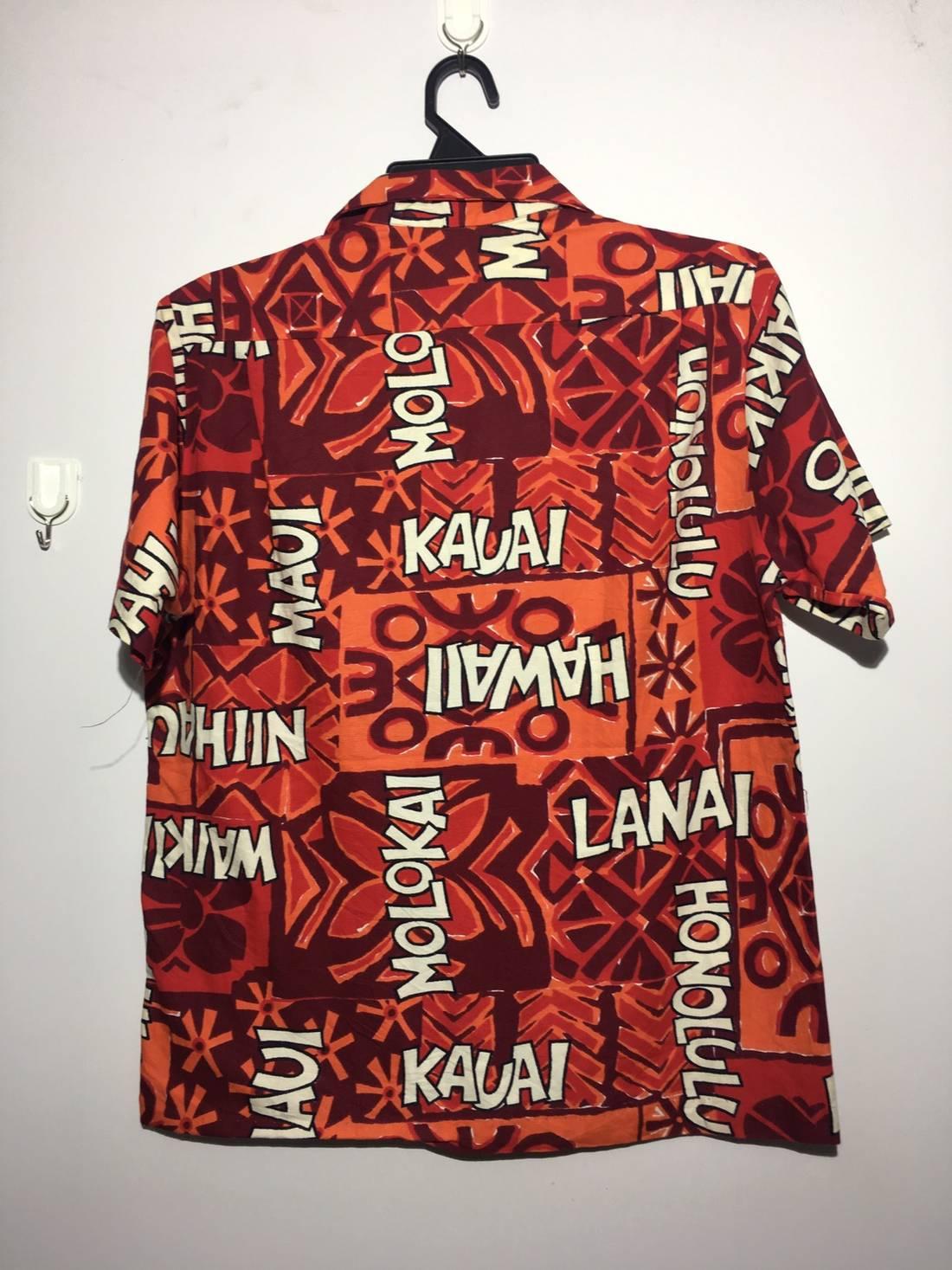 b1cf475502 Where To Buy Hawaiian Shirts In Kauai