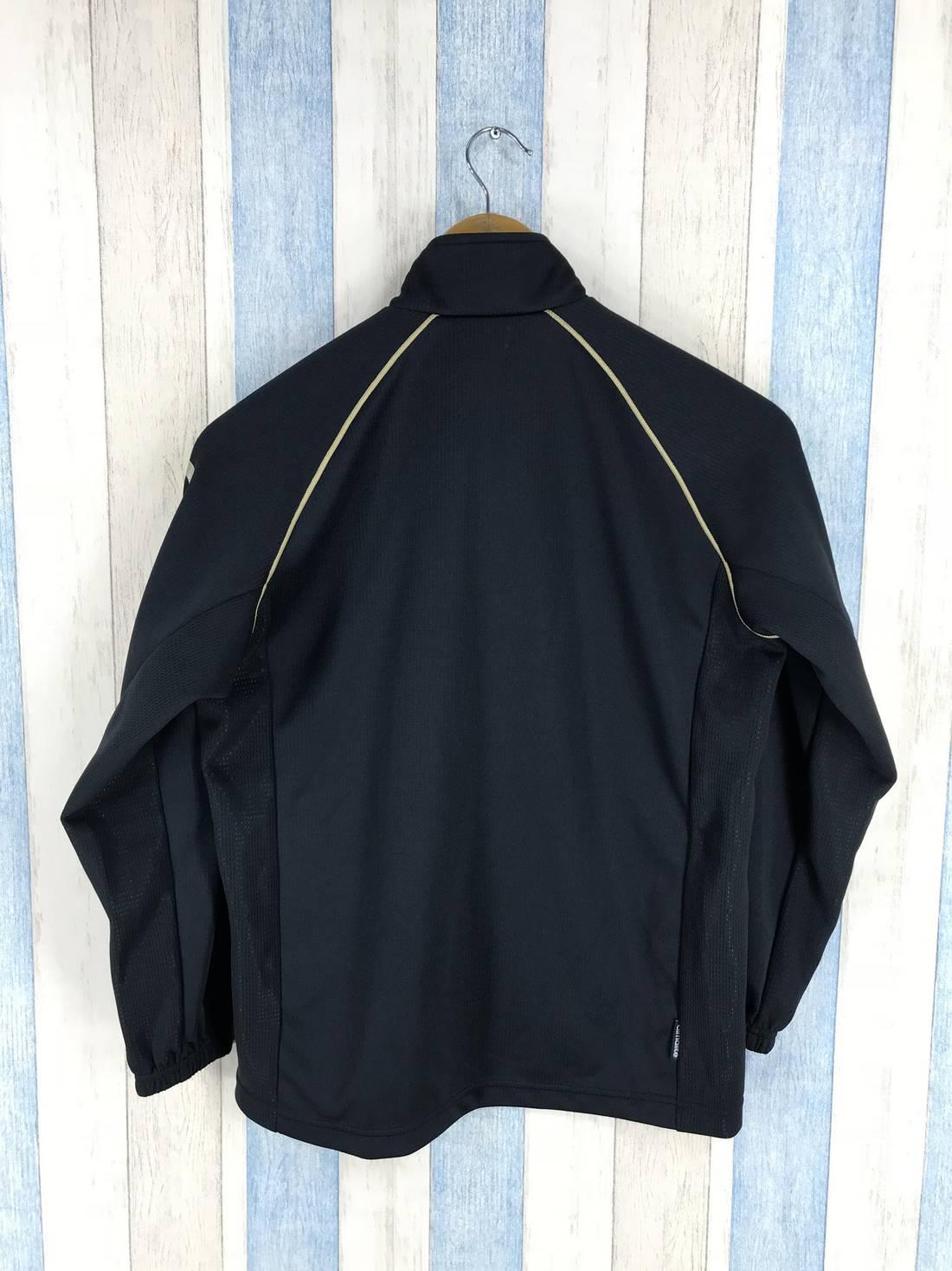 Adidas Vintage 90s ADIDAS Track Top Vintage ADIDAS Jacket Top Zipper Small Adidas Three 283c329 - grind.website