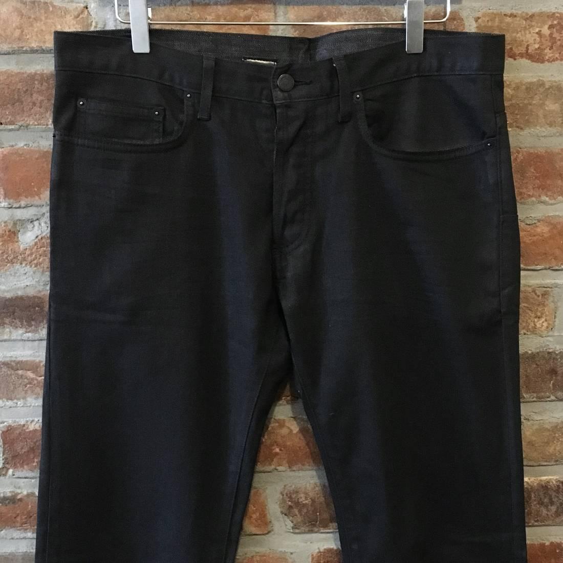 18cm Denim Jeans Spring/summer Dior