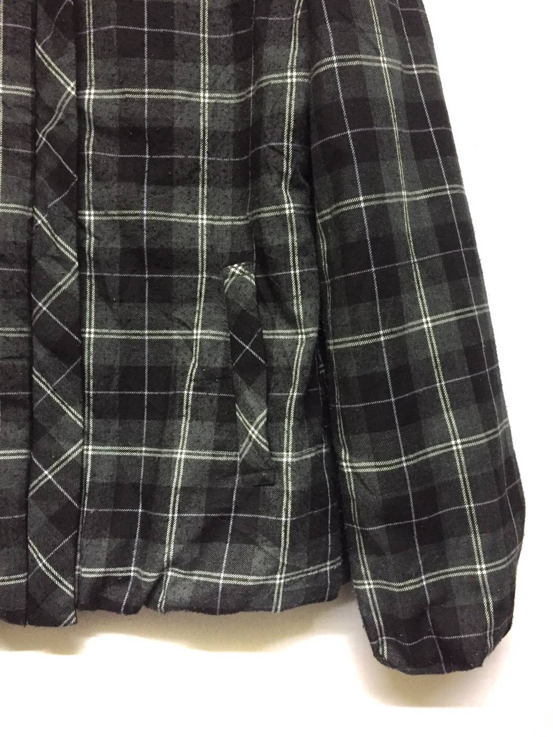 Adidas para Adidas Neo Plaid Tartan Checkered Checkered Paded Paded Down Jacket para niños 34c70c2 - sfitness.xyz