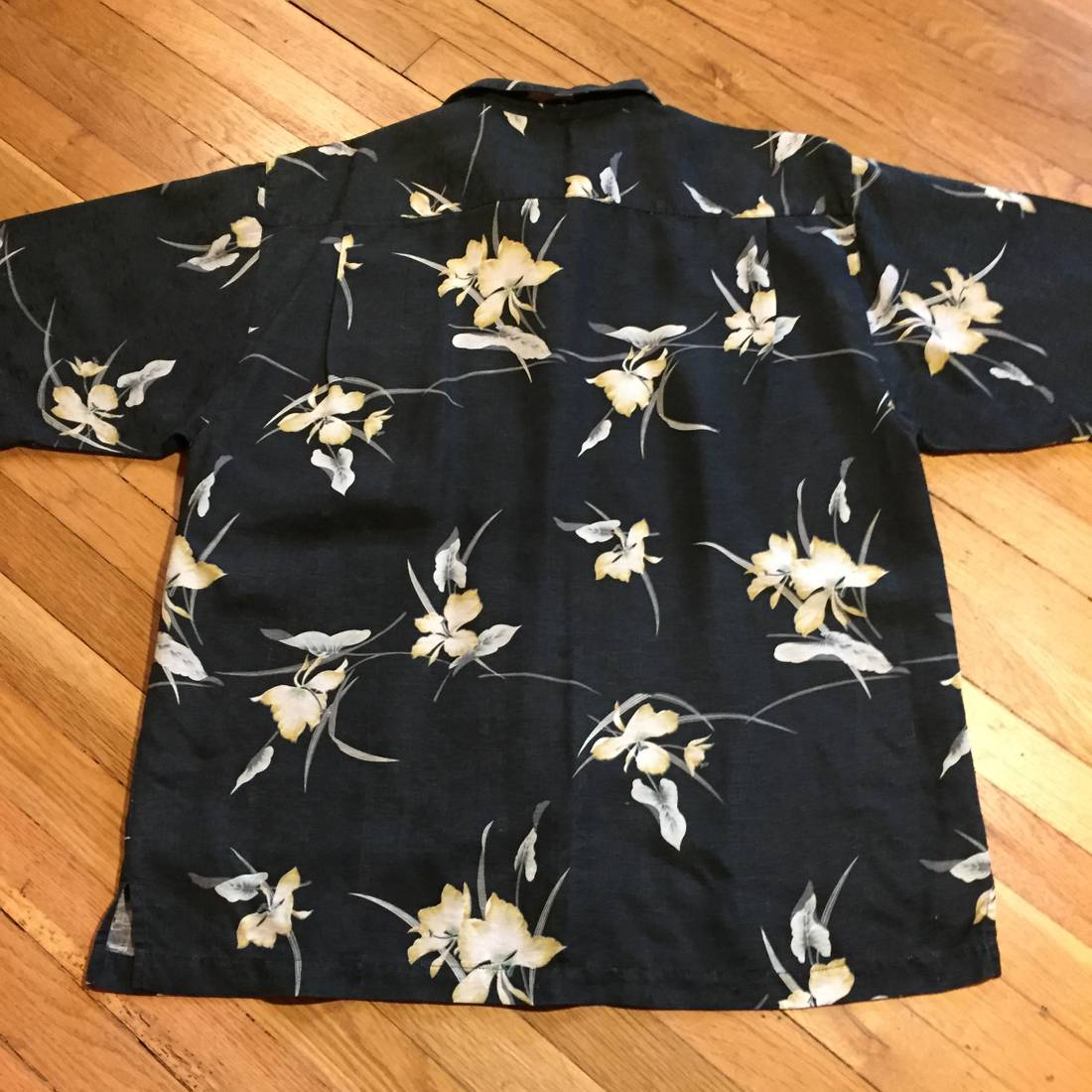 a6db53f7d287 Quality Hawaiian Shirts Uk | Top Mode Depot