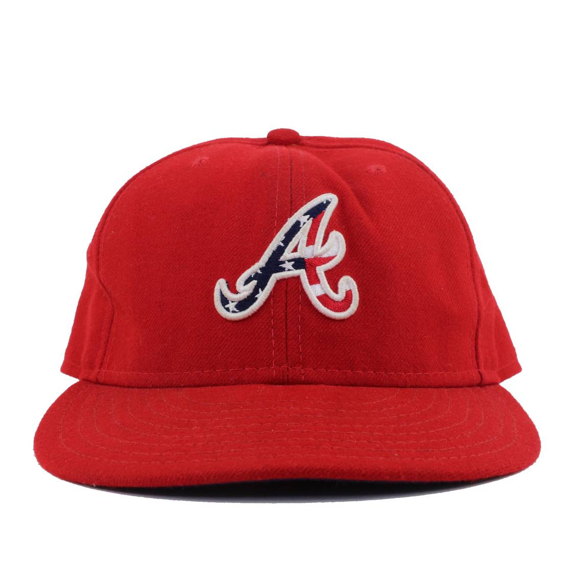0a9fcb1e9d4 Fitted Baseball Caps Made In Usa