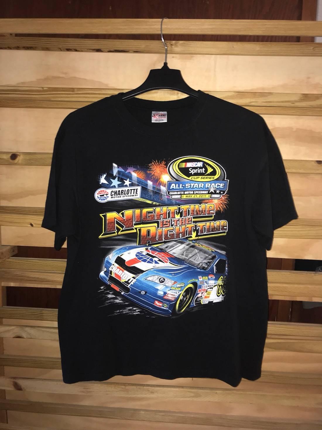 Stock Car Racing T Shirt Designs   AGBU Hye Geen
