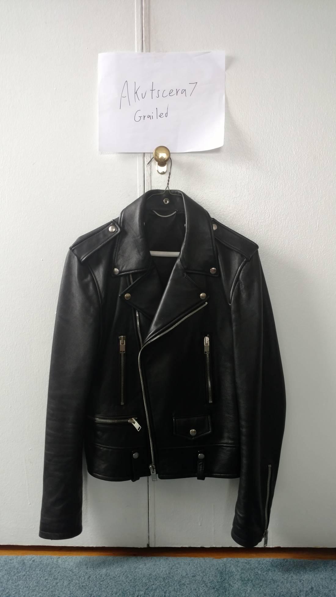 9c999e4cf Gucci Bomber Jacket Mens Fake | Toffee Art
