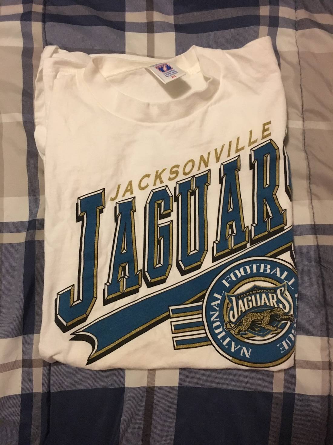 shirts calling t i go collections are jacksonville football jaguar and my products must jaguars nfl