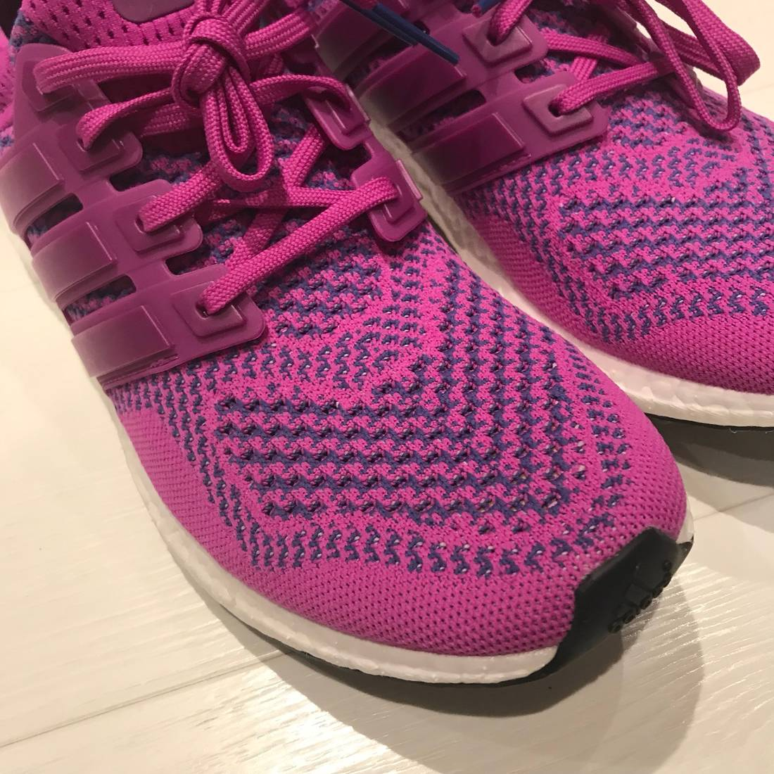 feba0f2c3 ... promo code for adidas adidas ultraboost 1.0 flash pink size us 10 eu 43  1 e70e0