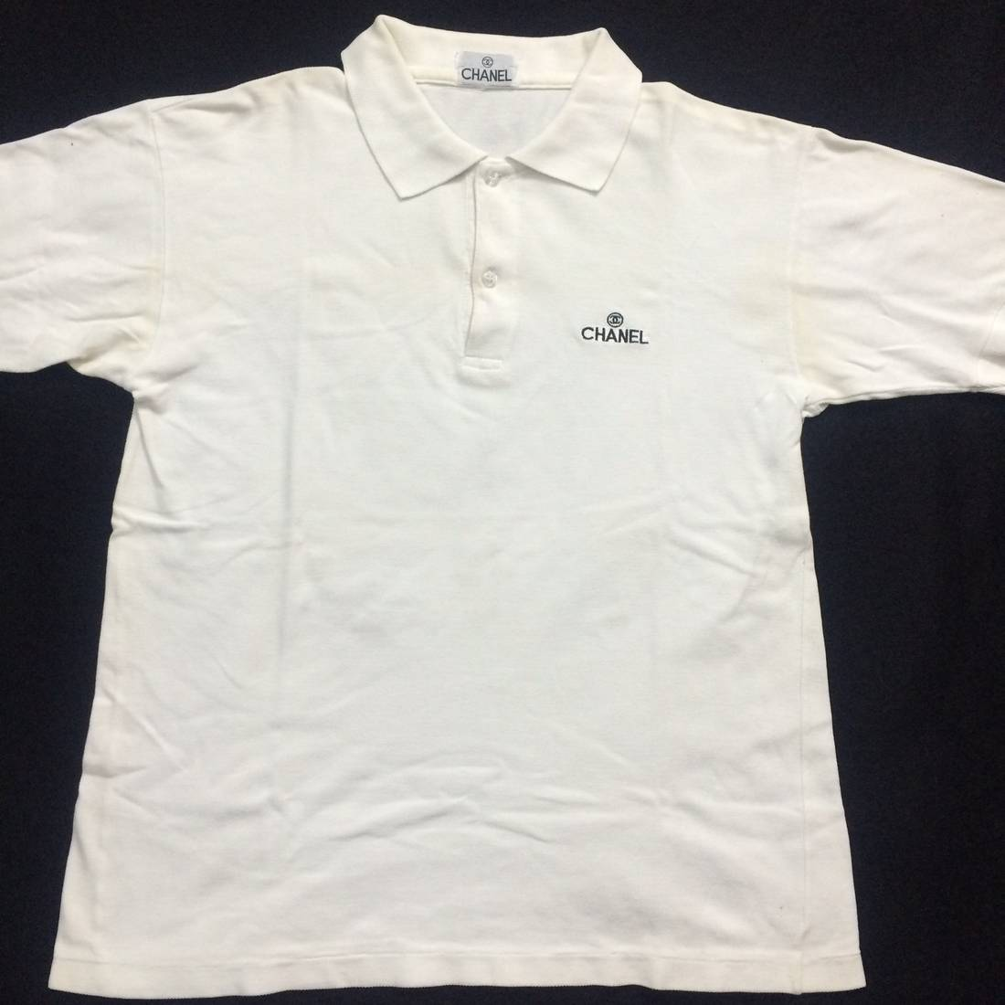 Mens Dior Polo Shirt Sale Chad Crowley Productions