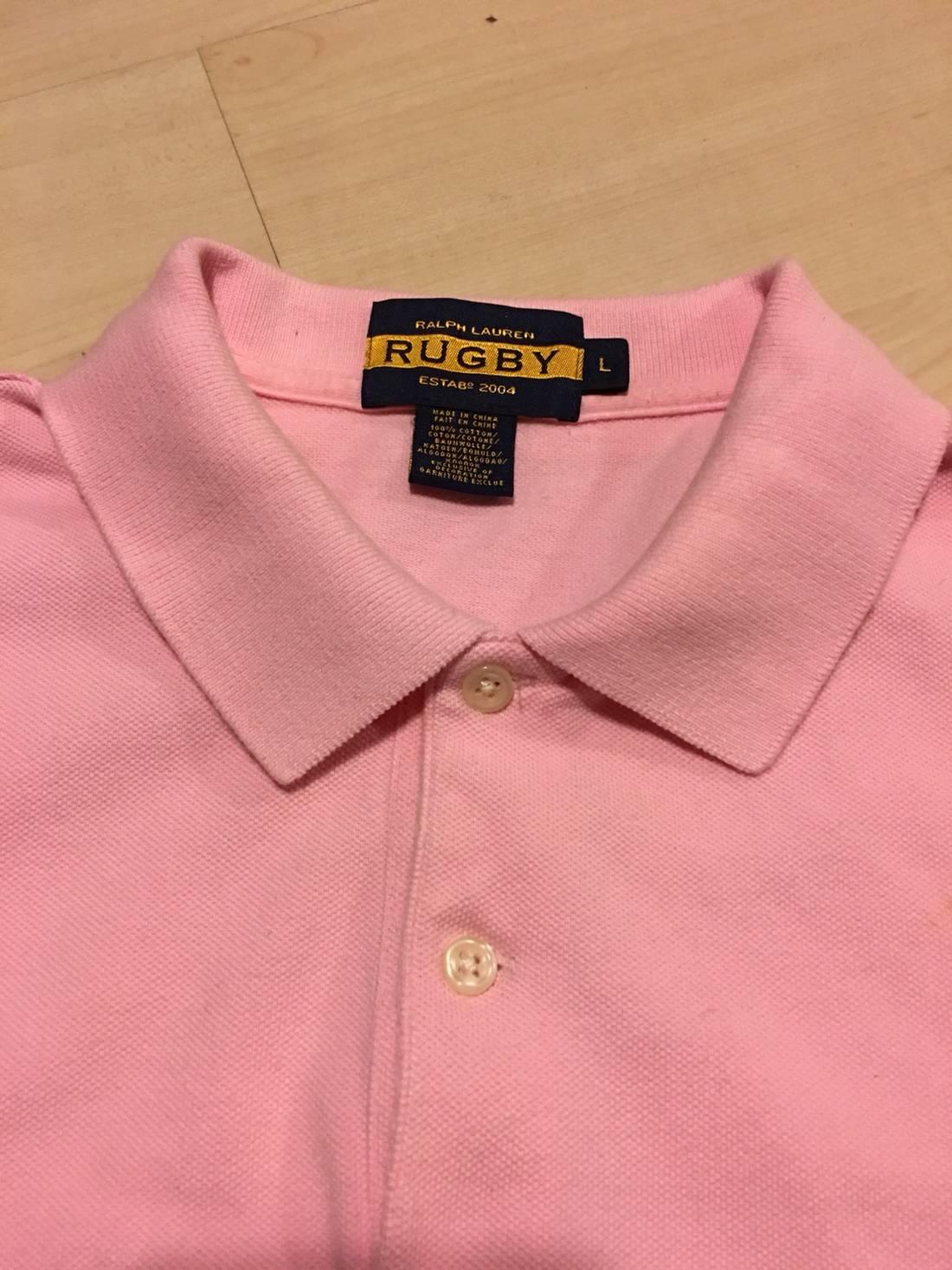 ... Lauren Polo Shirts From China Wholesale cheap Ralph Lauren racing polo T -shirts Italy Polo ralph lauren men chinese new year polo shirt snlxo6bnn  black ... c42910384c6