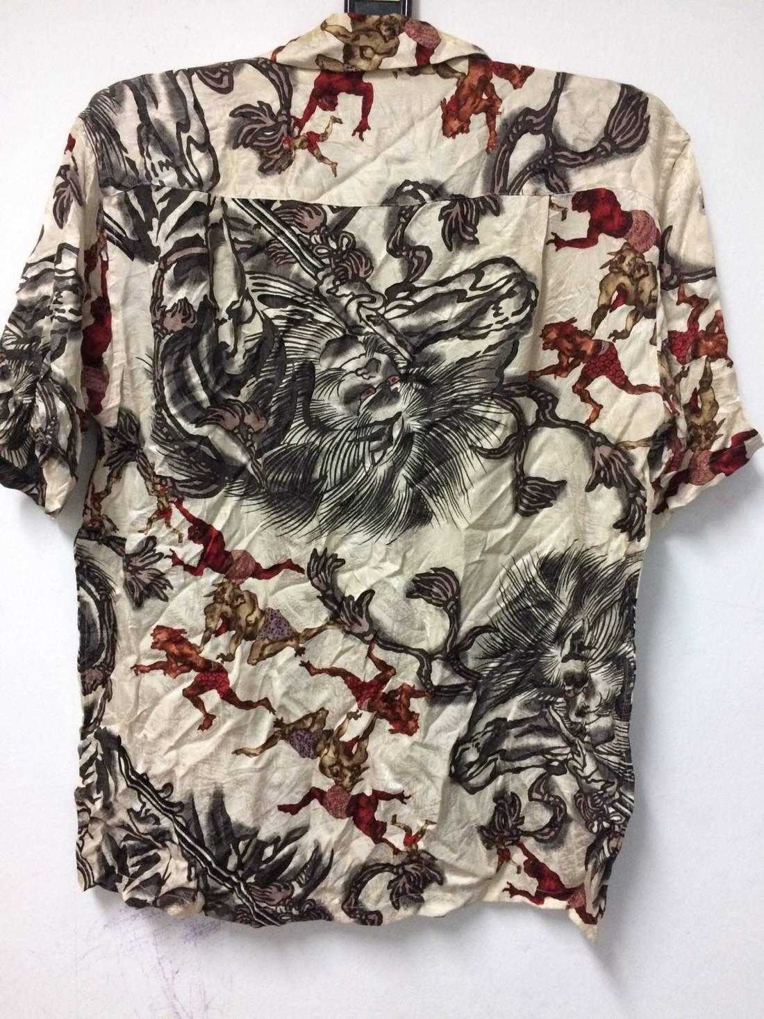2889f78e142 Jade Fashion - Aloha Wear Clothing Store