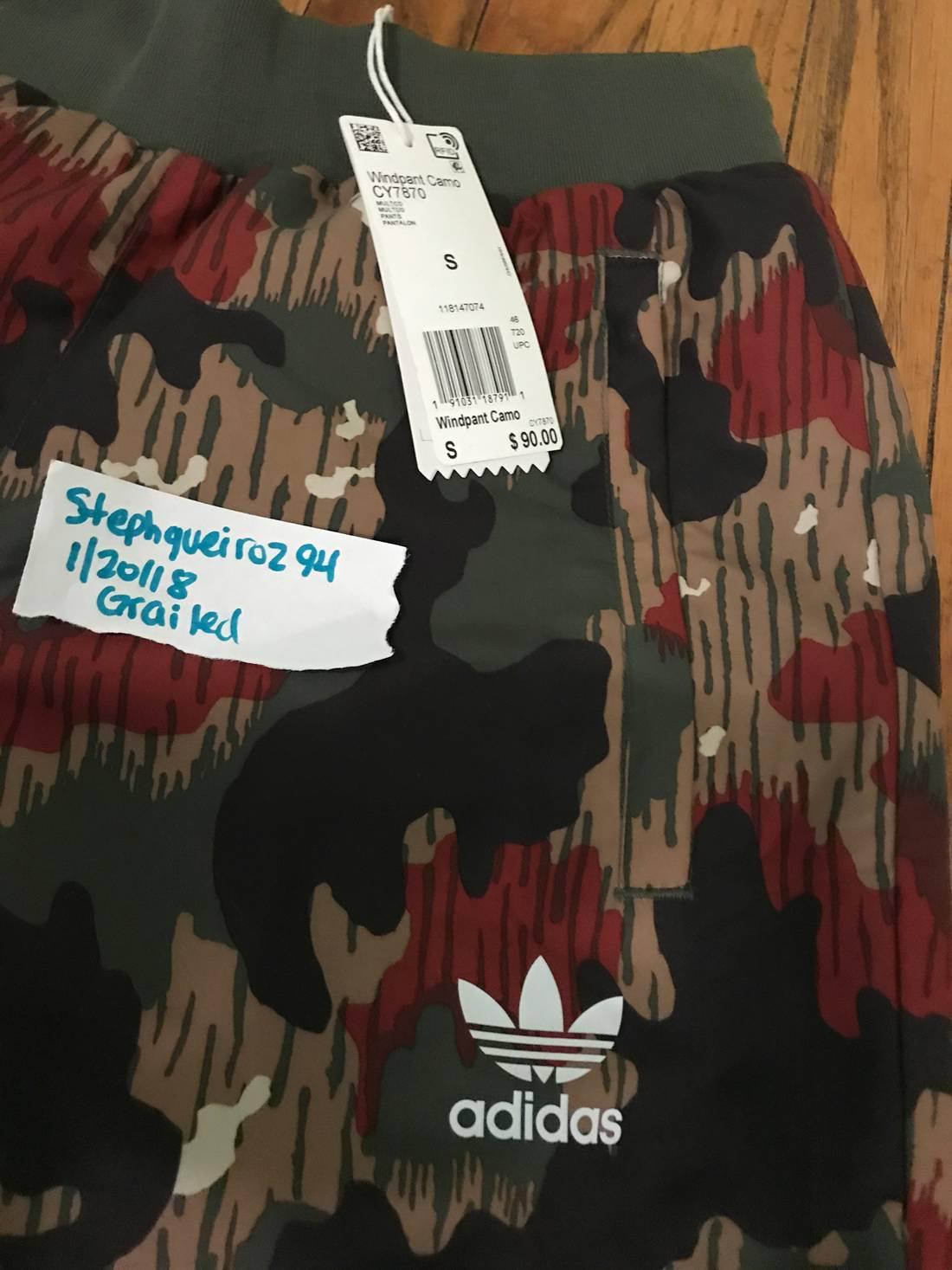 b2e6a9909477 Pharrell Williams Hu Hiking Mini Backpack