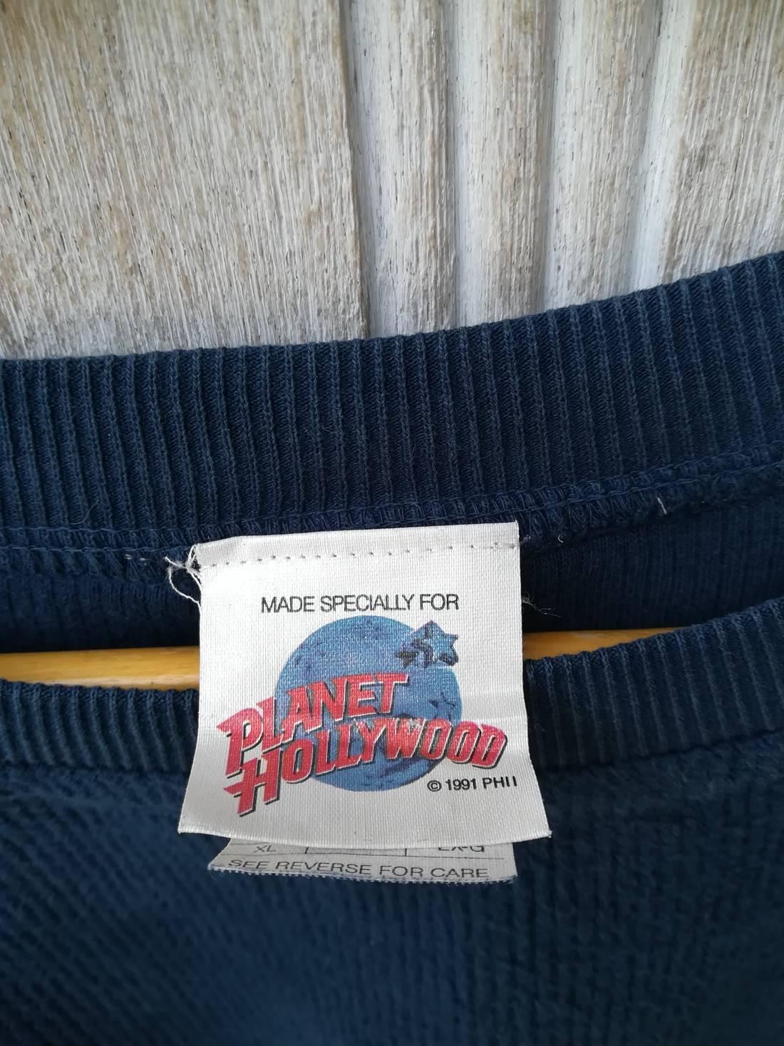 Vintage San Antonio Embroidery Logo Sweatshirt Size Xl Sweatshirts