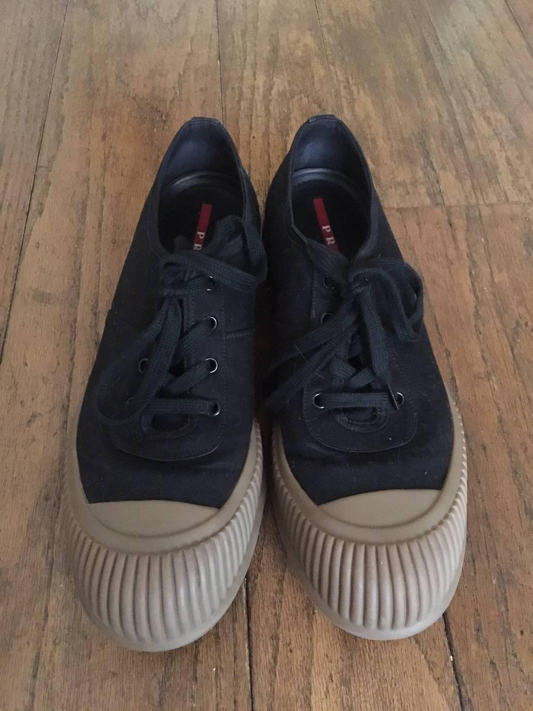 5b70b80f05 shop prada shoes 3163 339e1 6dcfc