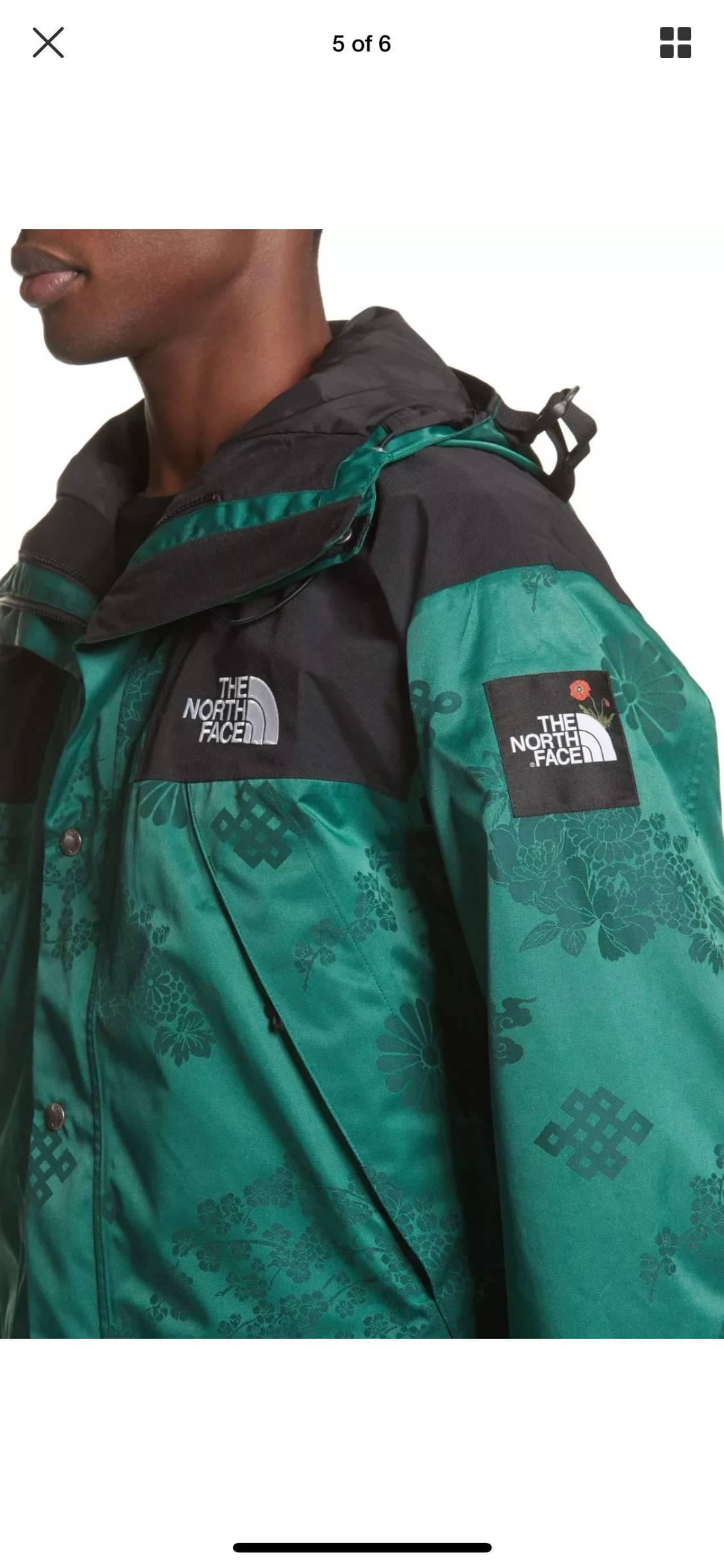 89dcb33a3 wholesale the north face vest nordstrom 5c243 2bf00
