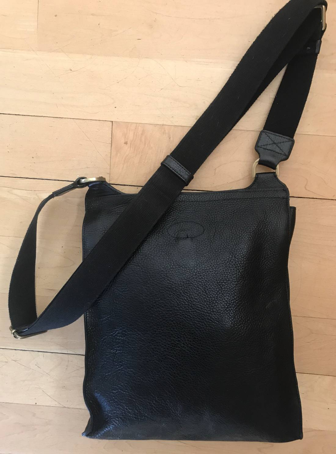 ... germany mulberry the antony classic unisex messenger bag in black size  one size 6 1d7a5 71aaf b8f8a5a00051f