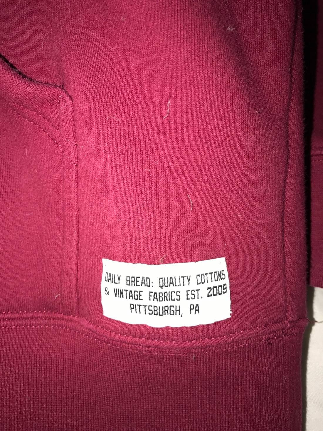 Mac Miller Overalls