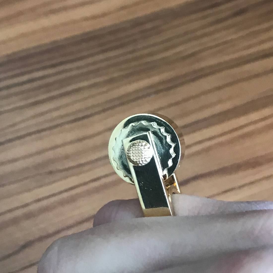 Spinner Bintang Silver Metal Daftar Harga Terbaru Dan Terupdate Fidget Full Segi Tiga Sj0048 Balenciaga 355 Superb Palladium Ring Gold 52 Size One