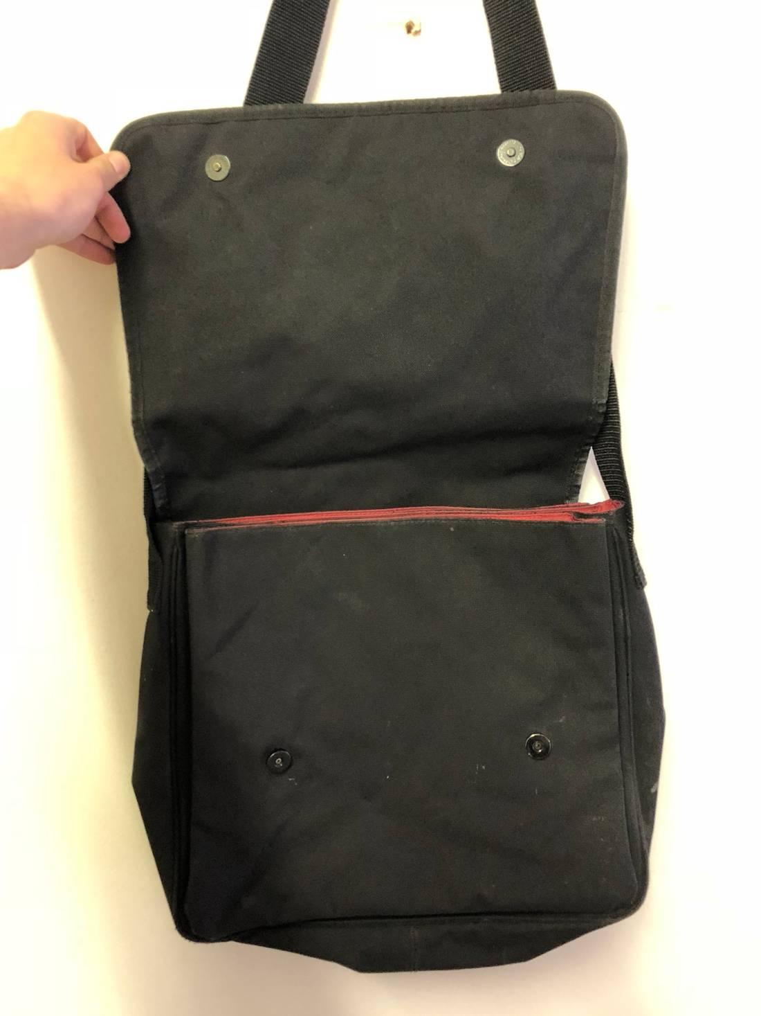 6c931eb8c5c1 ... denmark polo ralph lauren cool polo sport side bag size one size 3  6ef88 99d7d