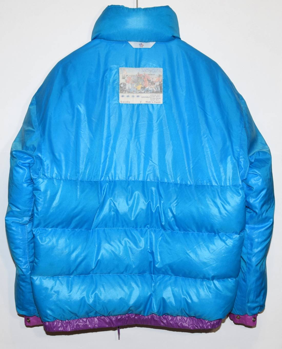 fc39964e3 clearance moncler coat sizing room heater 4f107 36a14