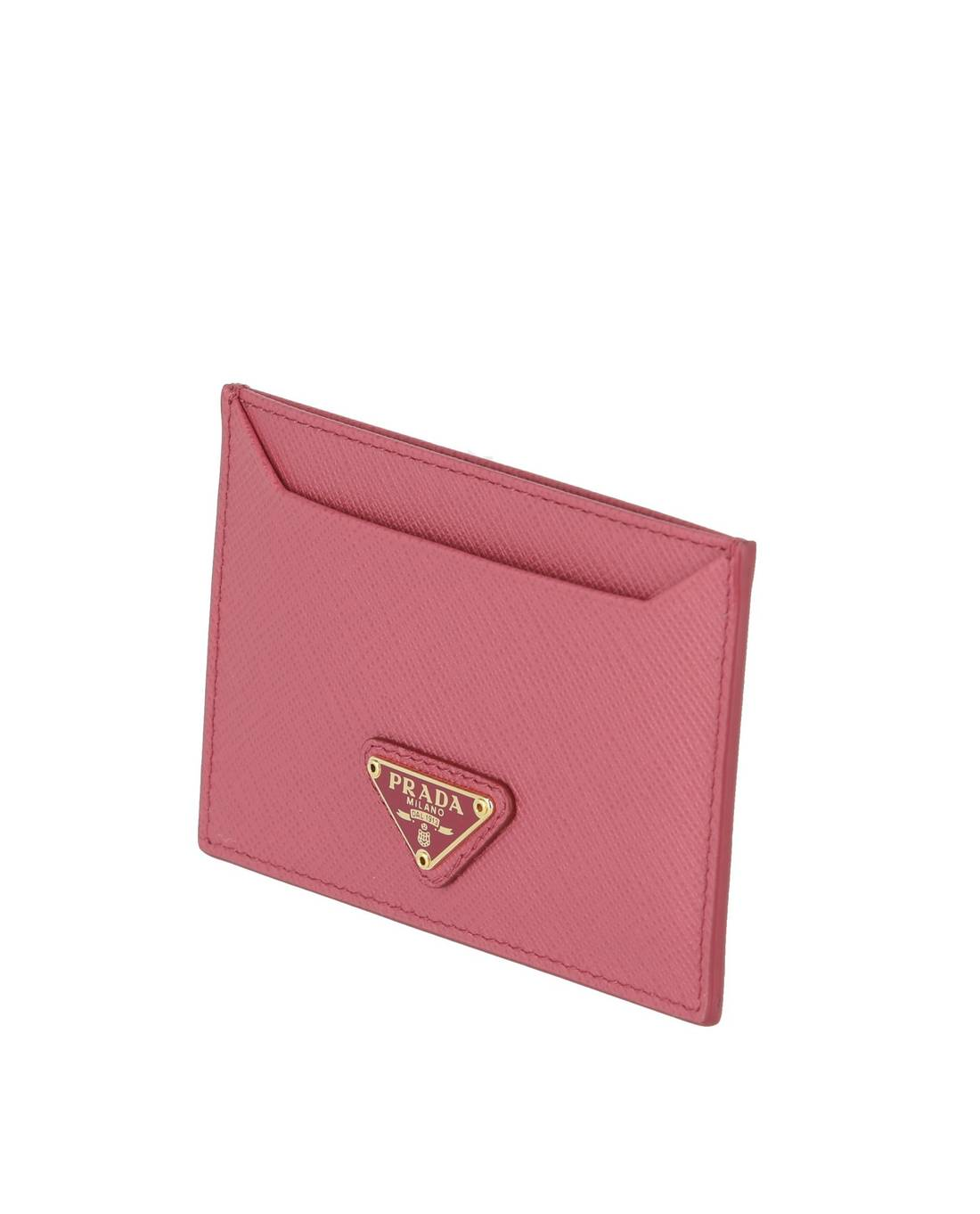 e47db621576083 reduced prada card holders purple pink b7f06 ae6f2