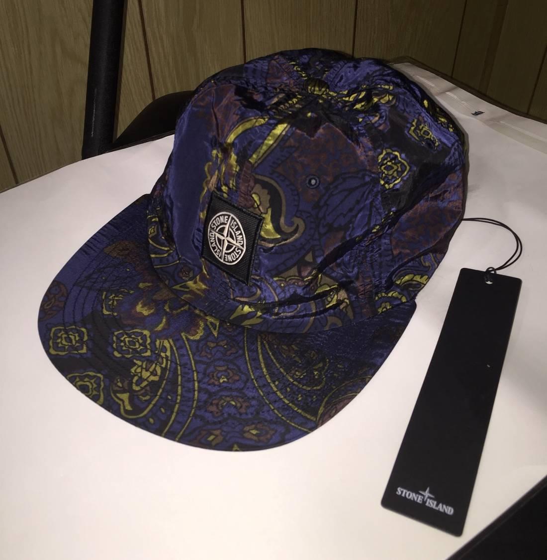 ddcb27cb8 low price supreme hats paisley 503b0 7dedb