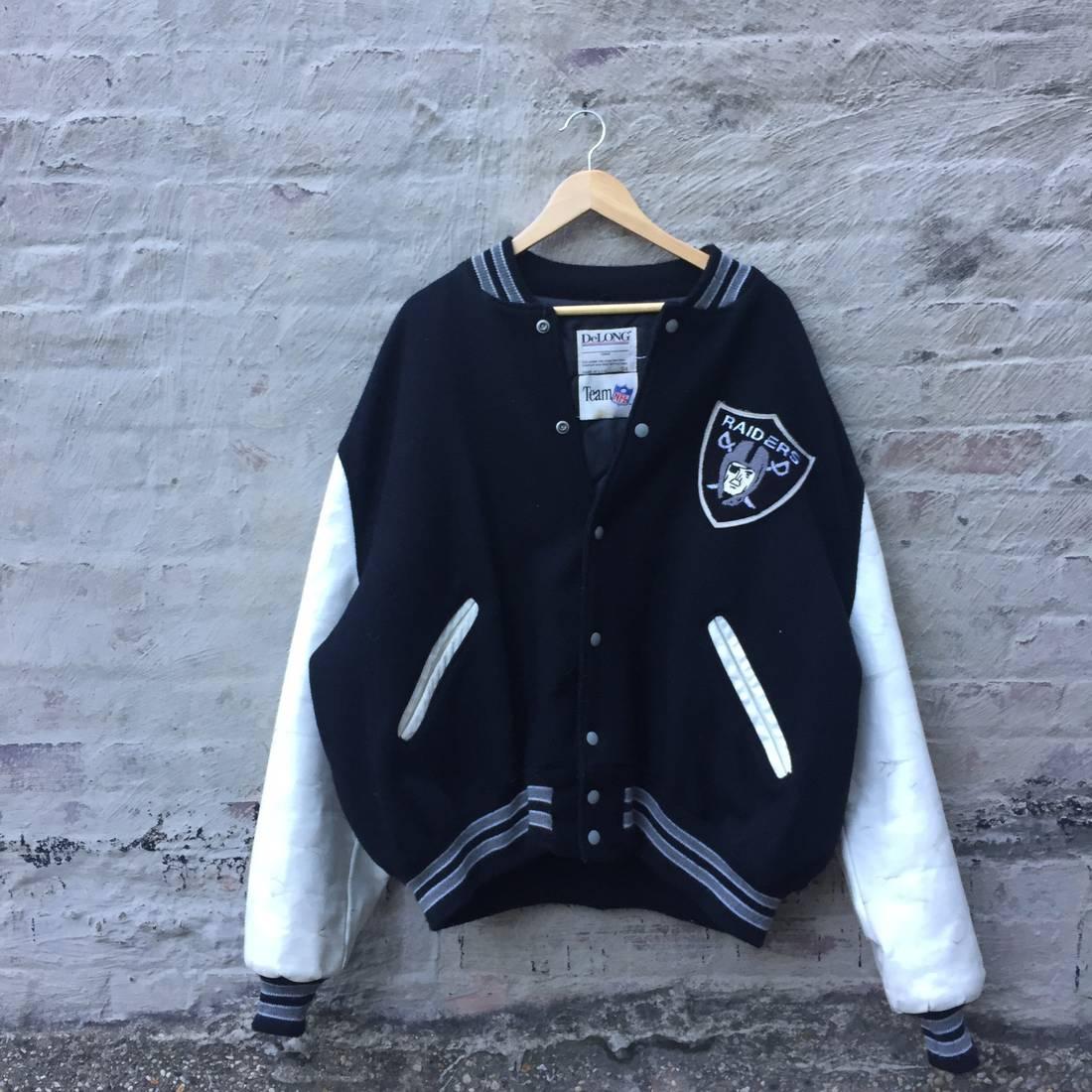 sale retailer 0e06d 7cec7 Nfl Jackets Canada