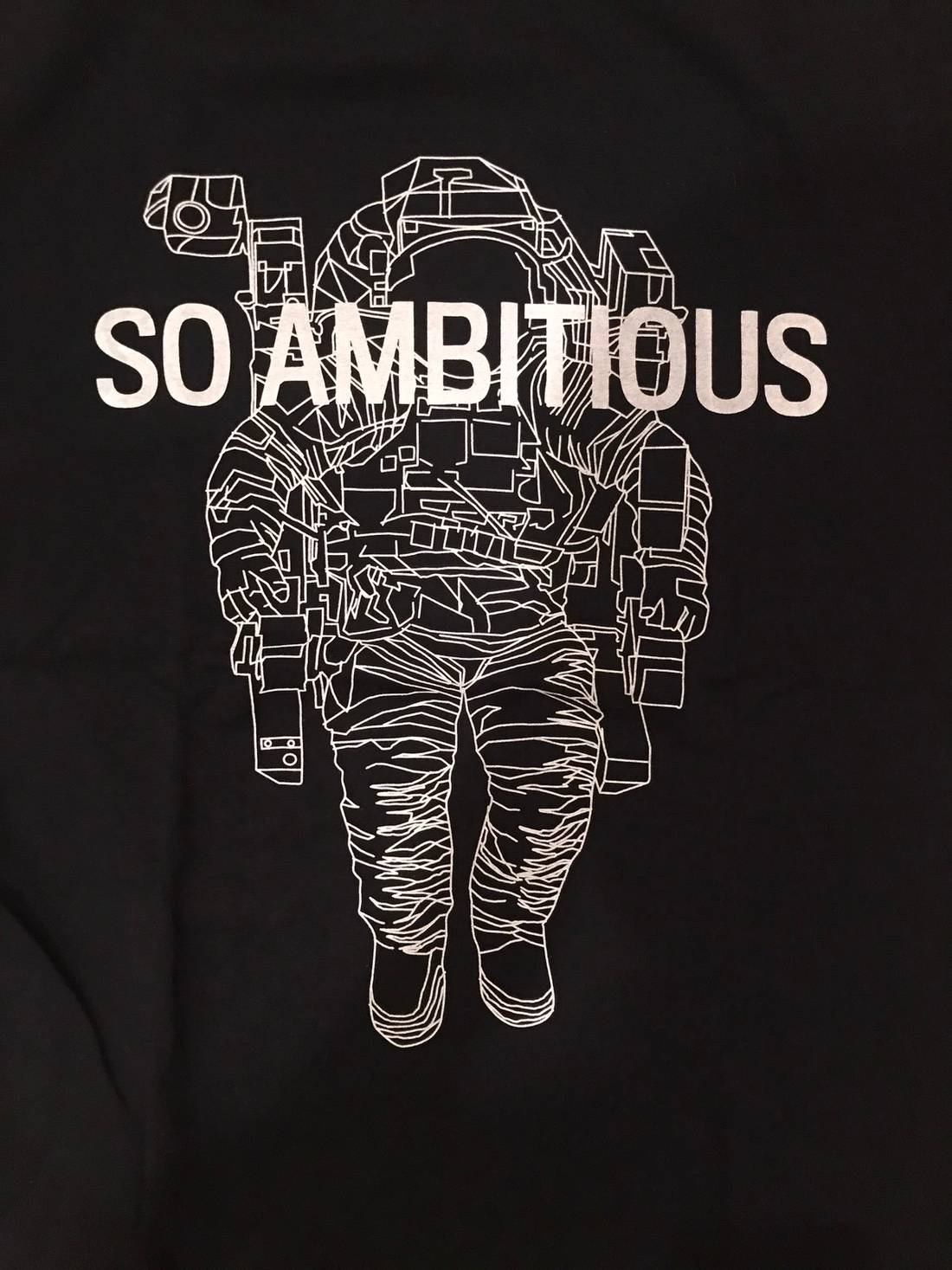Billionaire boys club jay z blueprint 3 so ambitious size l billionaire boys club jay z blueprint 3 so ambitious size us l eu 52 malvernweather Choice Image