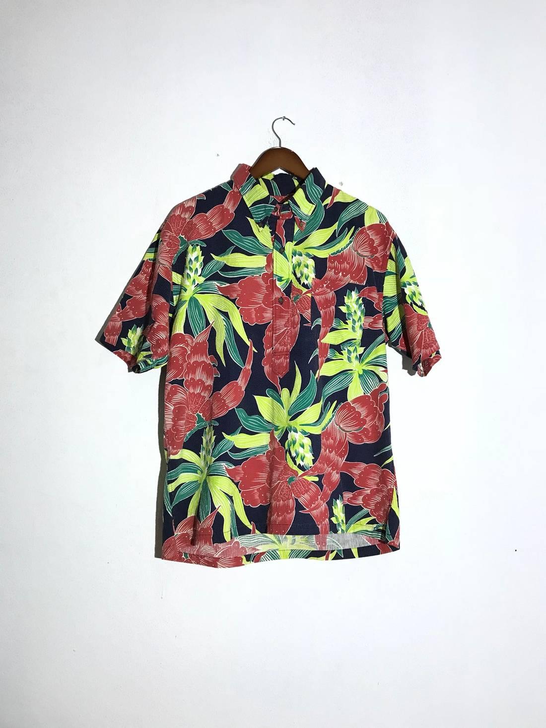 e0ec6590 Toyo Sun Surf Hawaiian Shirts
