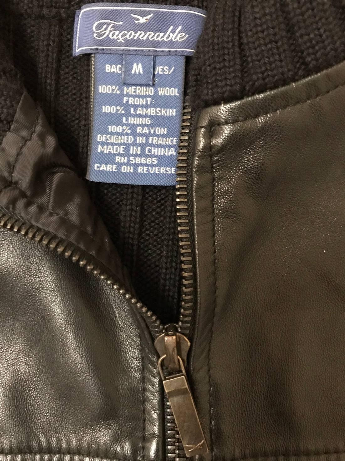 Nike Air Max Mens Black Blue Sneakers  3127089