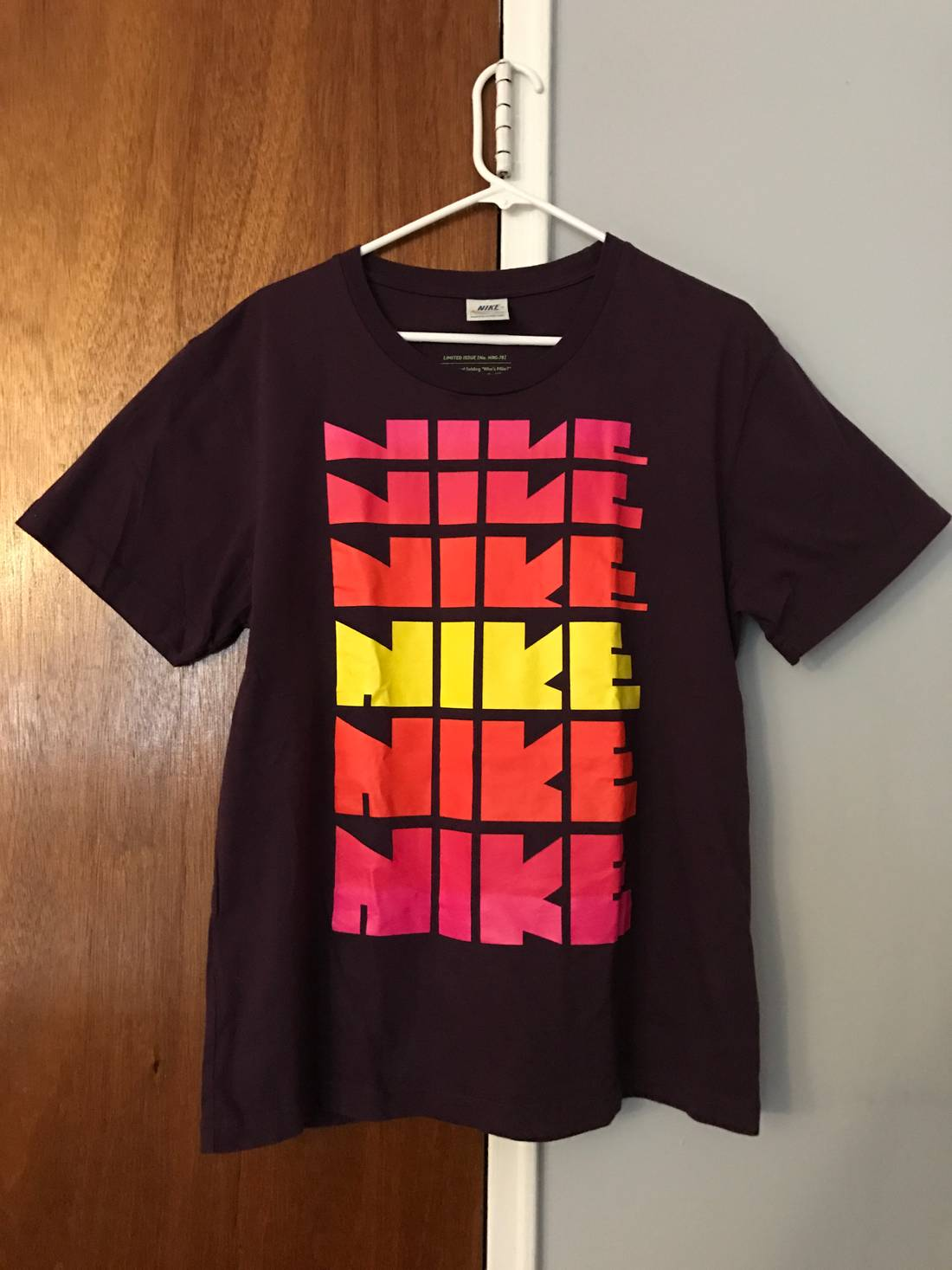 Hollister T Shirt Price Uk