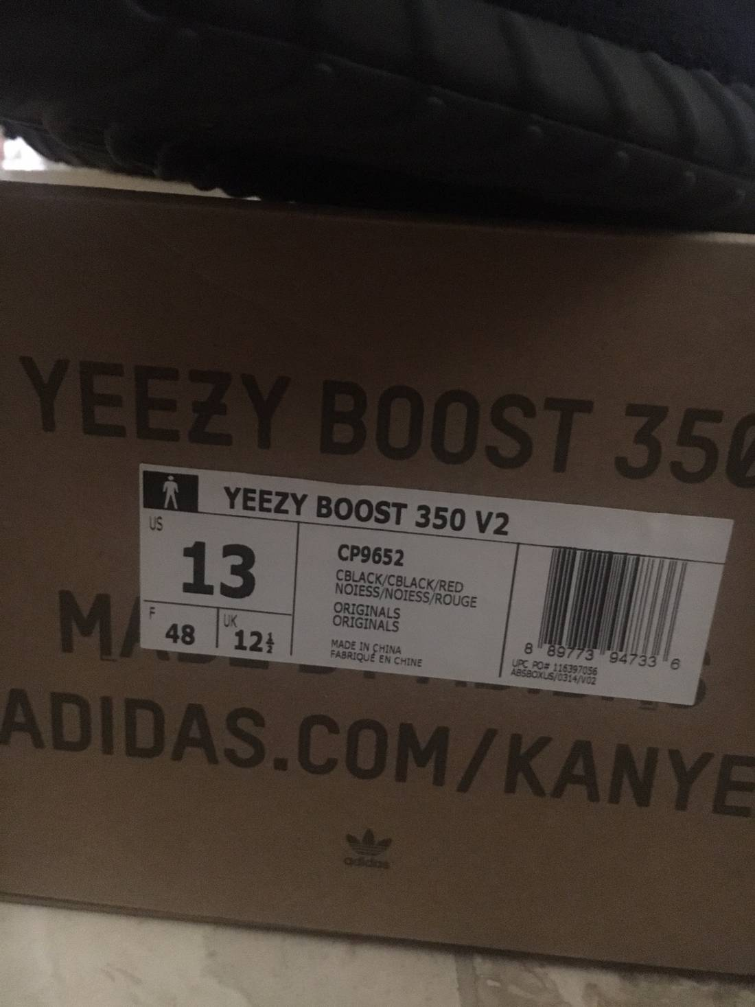 Cheap Yeezy Boost 350 V2 Beluga Key Chain and Air Yeezy Red