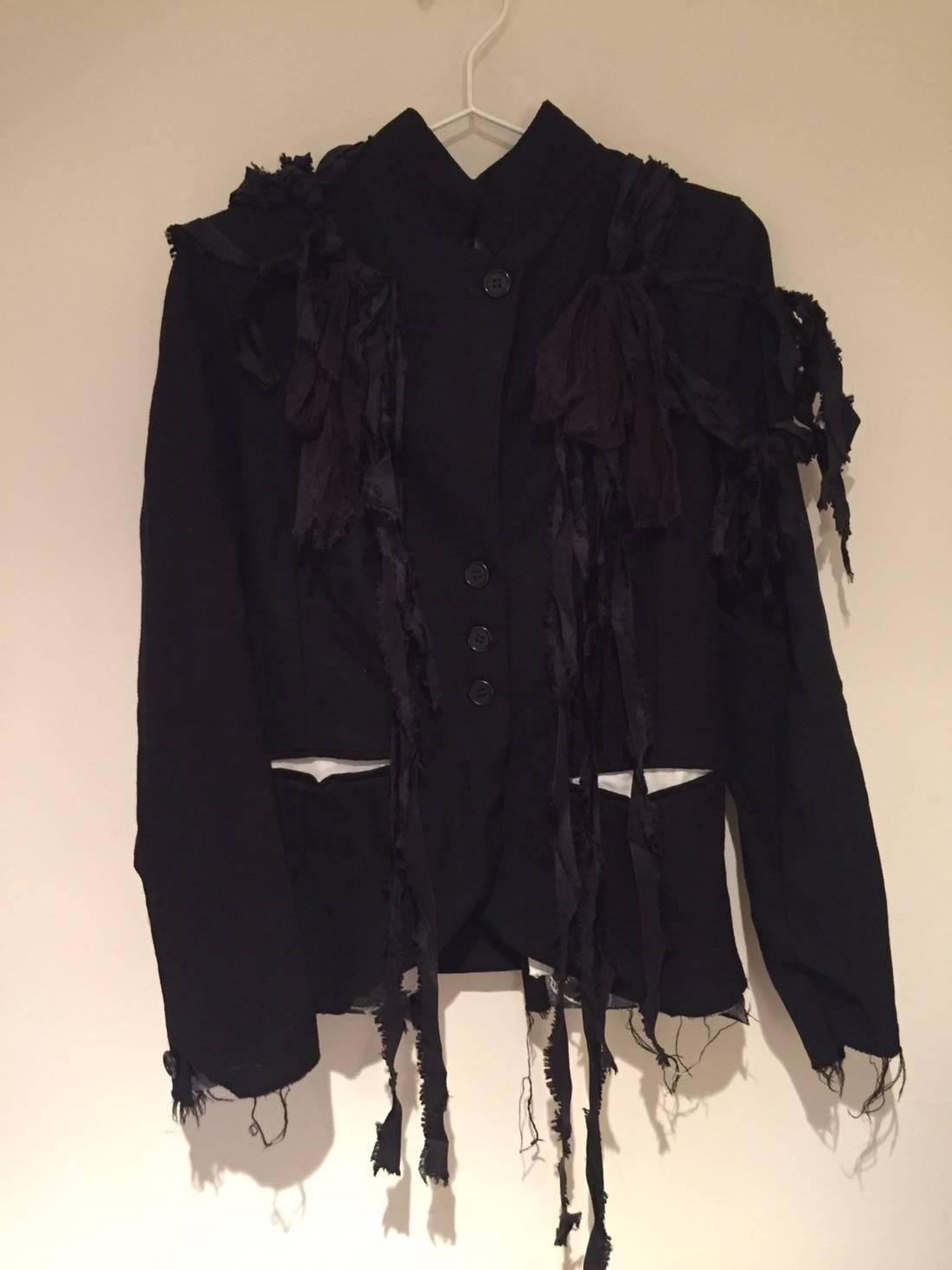 COATS & JACKETS - Jackets Paris Frou Frou