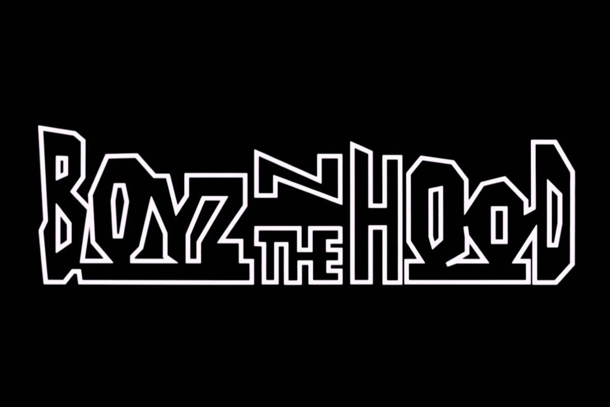 boyz n the hood deviance The major issues apparent in the film are concerning the control and labeling  theory which gives insight into the characters lives boyz n the hood provides.