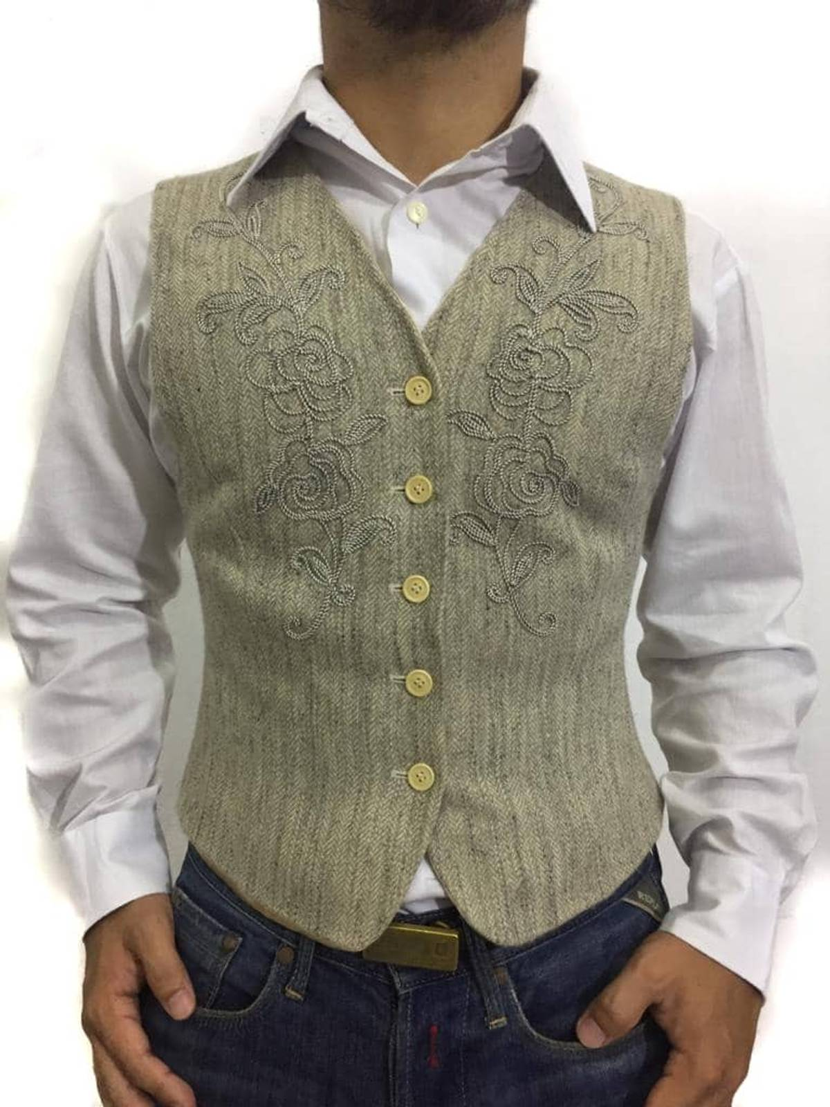 Vintage Kenzo Jacket Designer Jacket Size XS Jungle Kenzo Jacket Free Shipping US