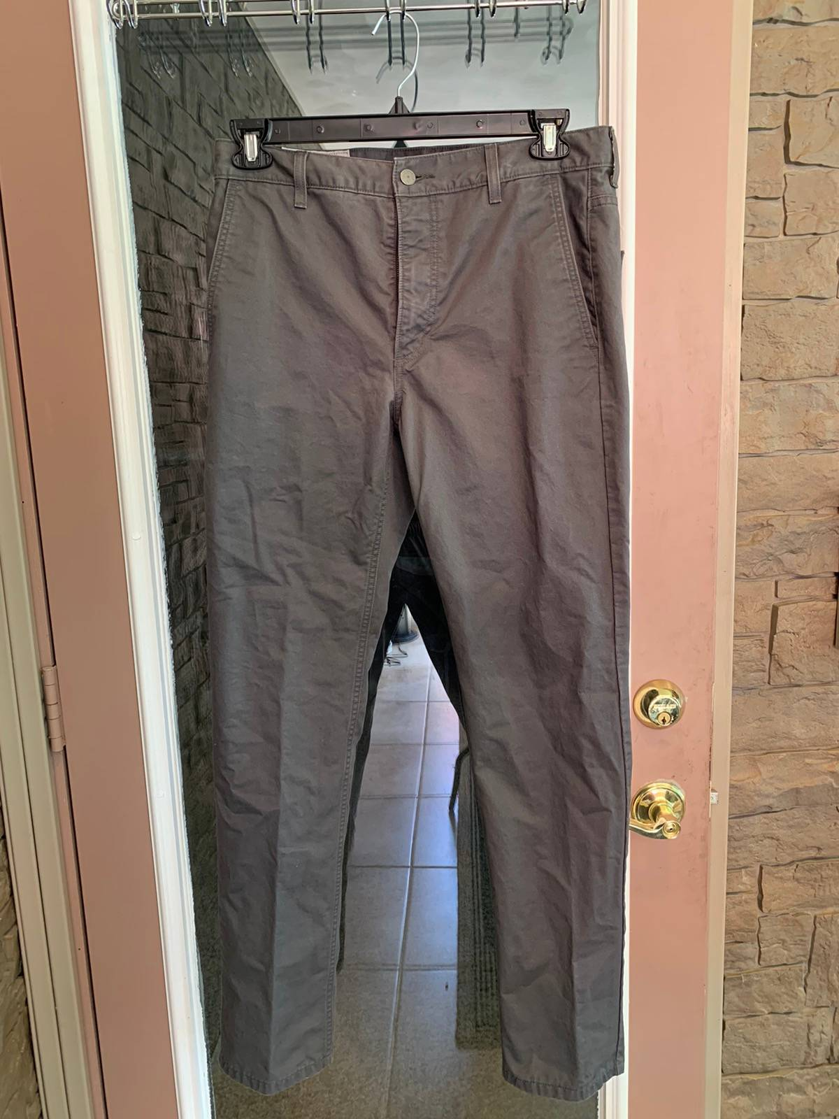Levi S Levi S Chinos Grailed